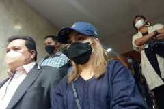 Polda Metro panggil orang tua Ayu Ting Ting sebagai saksi pada Jumat